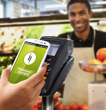 More Major French Banks Prepare for Commercial NFC Rollouts