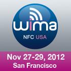 WIMA NFC USA