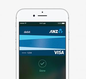 Aussie Banking Group: Apple Holding Issuers 'Hostage' with