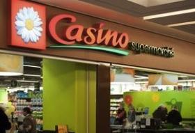 casino supermarkt