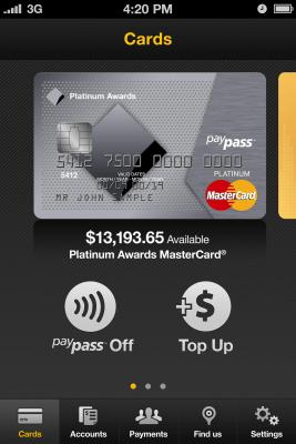 Australian Bank Is Latest To Announce Plans For M Payments Using Iphone Case Nfc Times Near