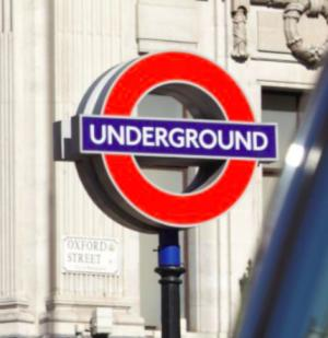 Transport for London said contactless payments continues to grow as a share  of total fare collection, saving the transit authority money, reducing its  ...