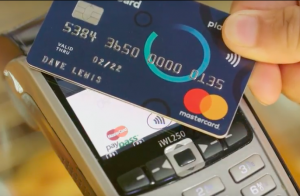 Mastercard Launches Campaign to Push New Zealand Retailers