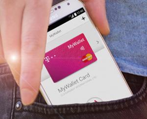 044d4f98a6 Deutsche Telekom is revamping its MyWallet mobile-commerce platform and is  expected to unload its ClickandBuy payments unit. But have the changes come  too ...