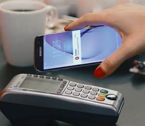 Scotiabank Updates Mobile Payments Service to HCE and Plans American