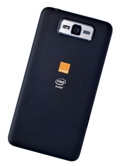 Intel: 'NFC Not a Passing Fancy;' Chip Giant Prepares to Push NFC in Phones and Other Devices