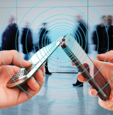 NFC Joint Patent Program Ends; No Disruption to Licensing Say Chip Makers