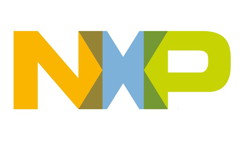 NXP Reports Big Jump in NFC Sales on Shipments to Apple; Looks to China for Added Growth in NFC Business