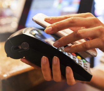 Orange NFC Chief: We Want to Talk to Apple about Putting Orange Cash on iPhone