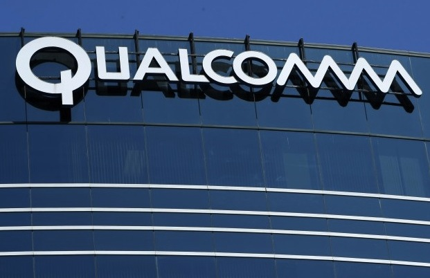 Qualcomm Takes Seat on Board of NFC Forum as Major Chip Makers Push Forward on NFC