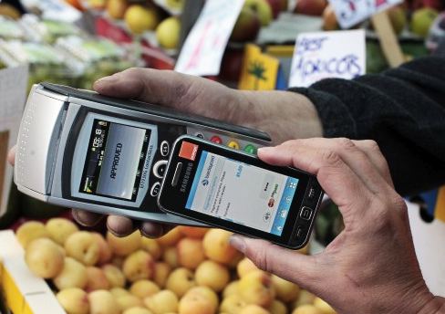 Survey: Security Concerns Continue to Create Consumer Resistance to Mobile Payments